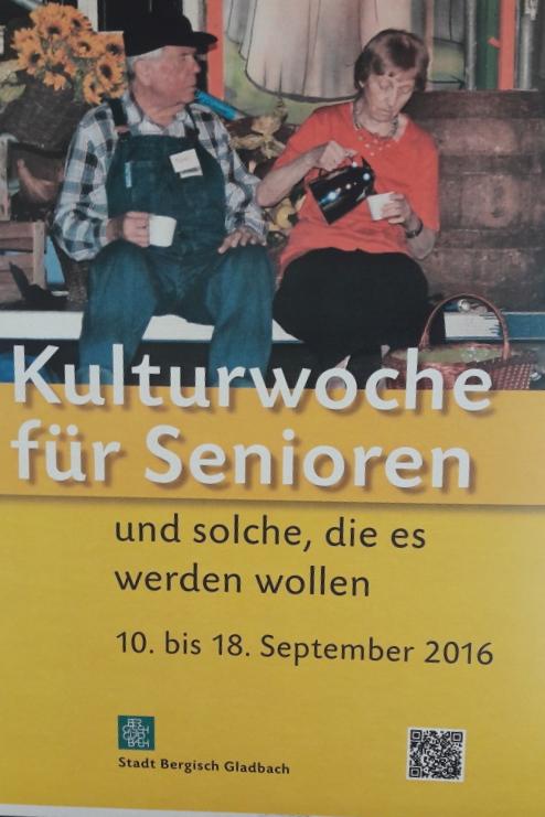 lerbacher_wald_vernissage_16_095