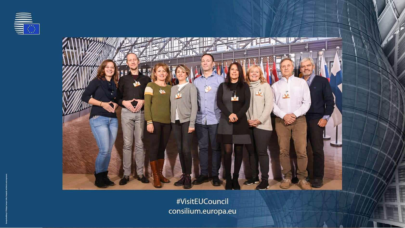 ErasmusPlus_Bruessel_web (4 von 5)