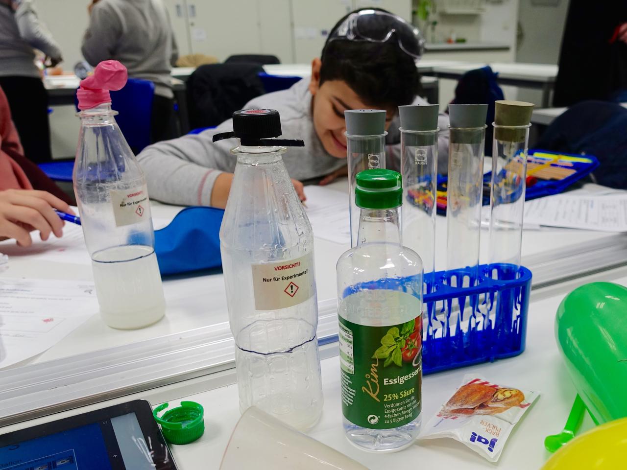 DFG Chemie - 1 (1)