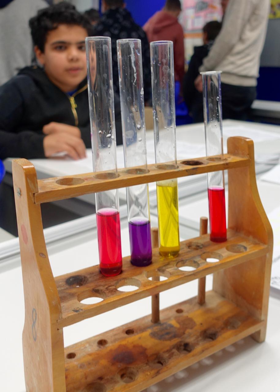 DFG Chemie - 1 (3)