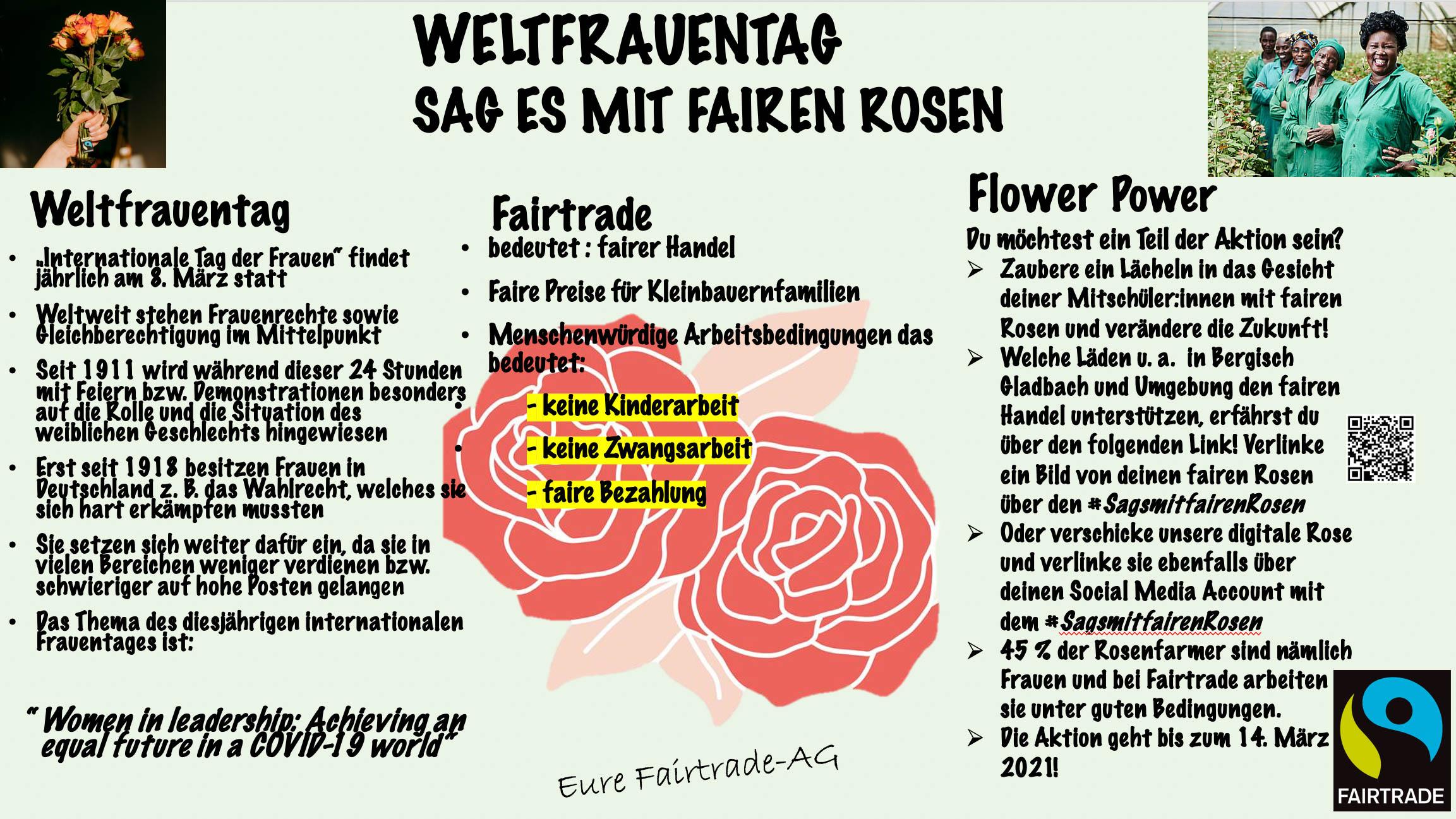 Flyer_Weltfrauentag_1-2