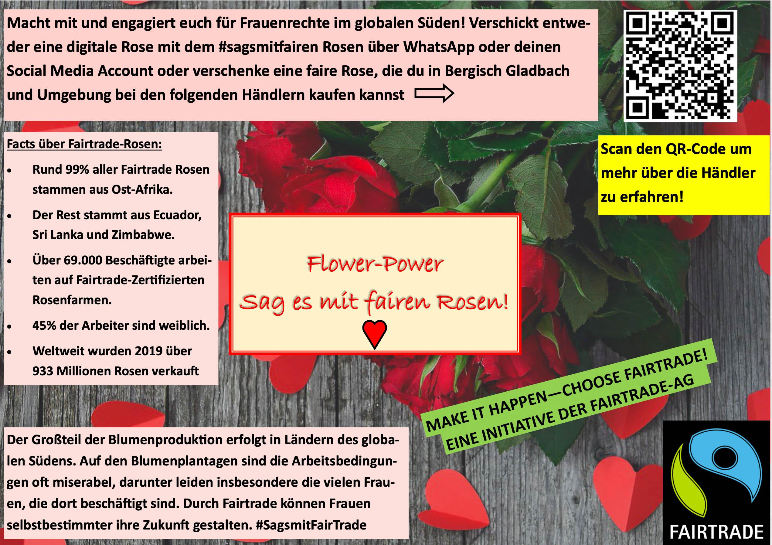 Flyer_Weltfrauentag_4-5