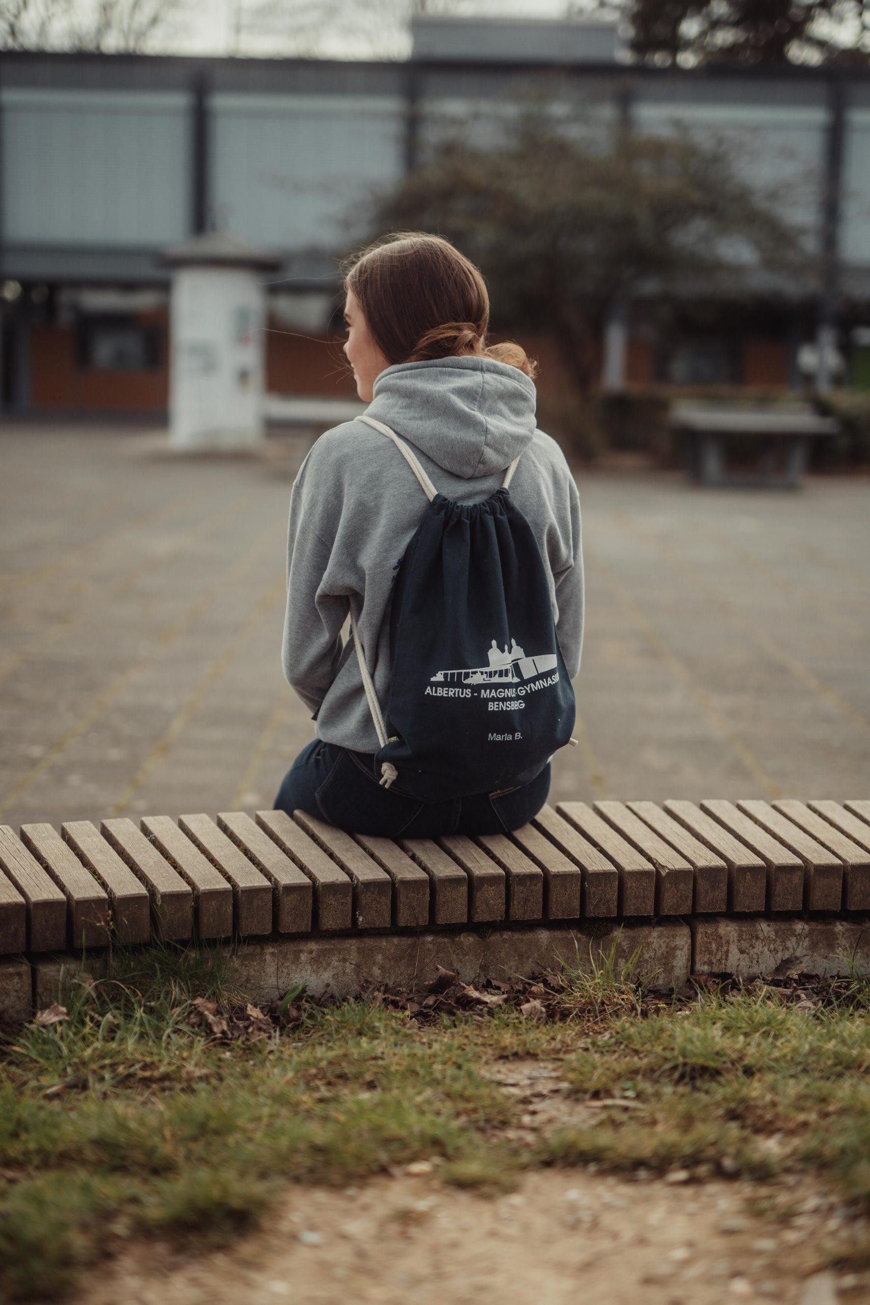 Schulkleidung_2021 (13 von 16)