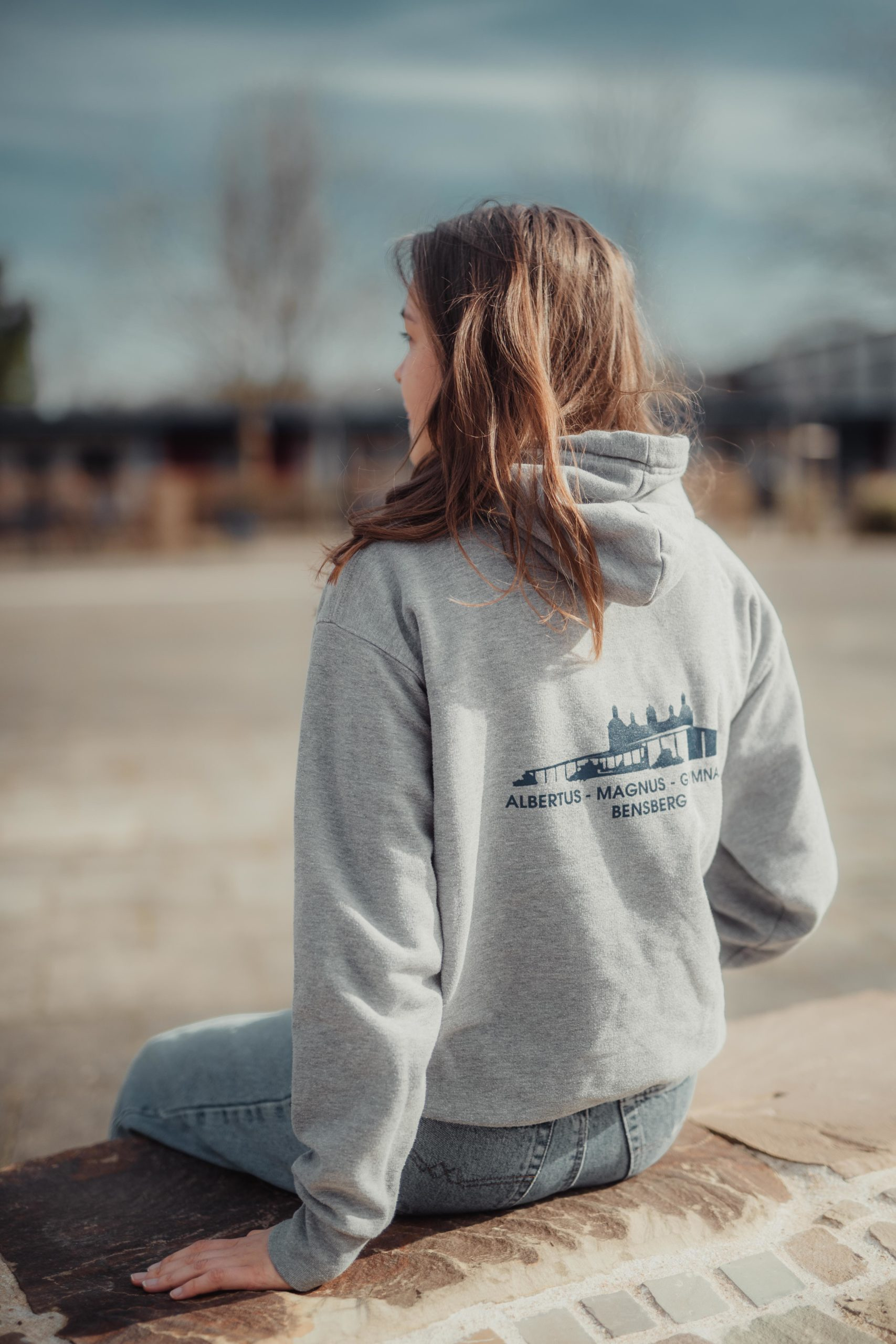 Schulkleidung_2021 (2 von 16)